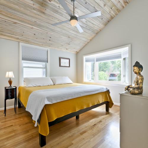Lappe Bedroom