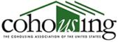 cohousing logo