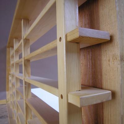 Craft Wood Design